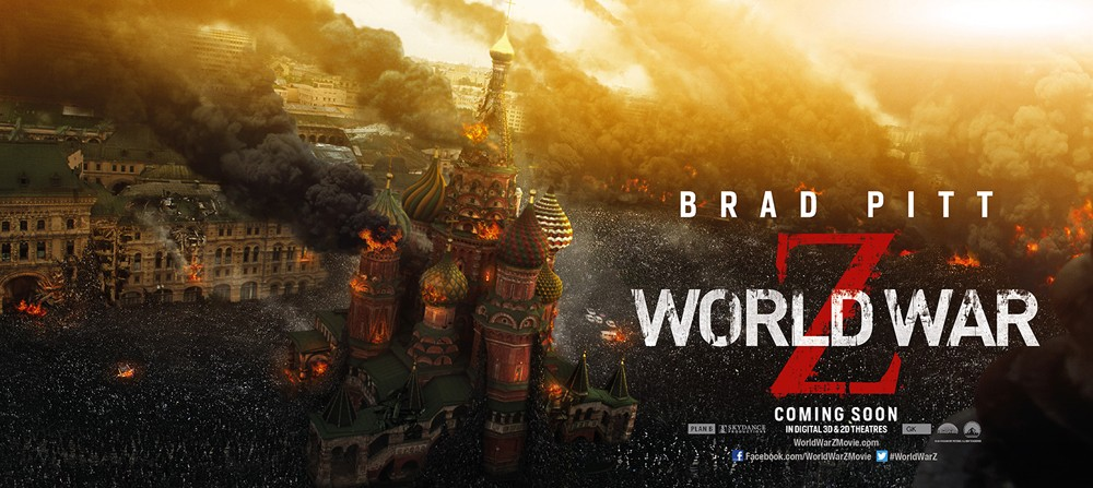 смотреть фильмы онлайн про войну сериалы русские