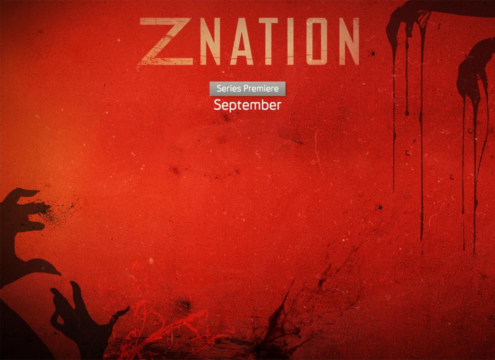 Нация Z (2014) — о фильме, отзывы, смотреть видео онлайн на Film.ru