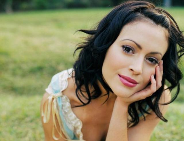 Актриса из сериала «Зачарованные» рассказала, как стала жертвой домогательств
