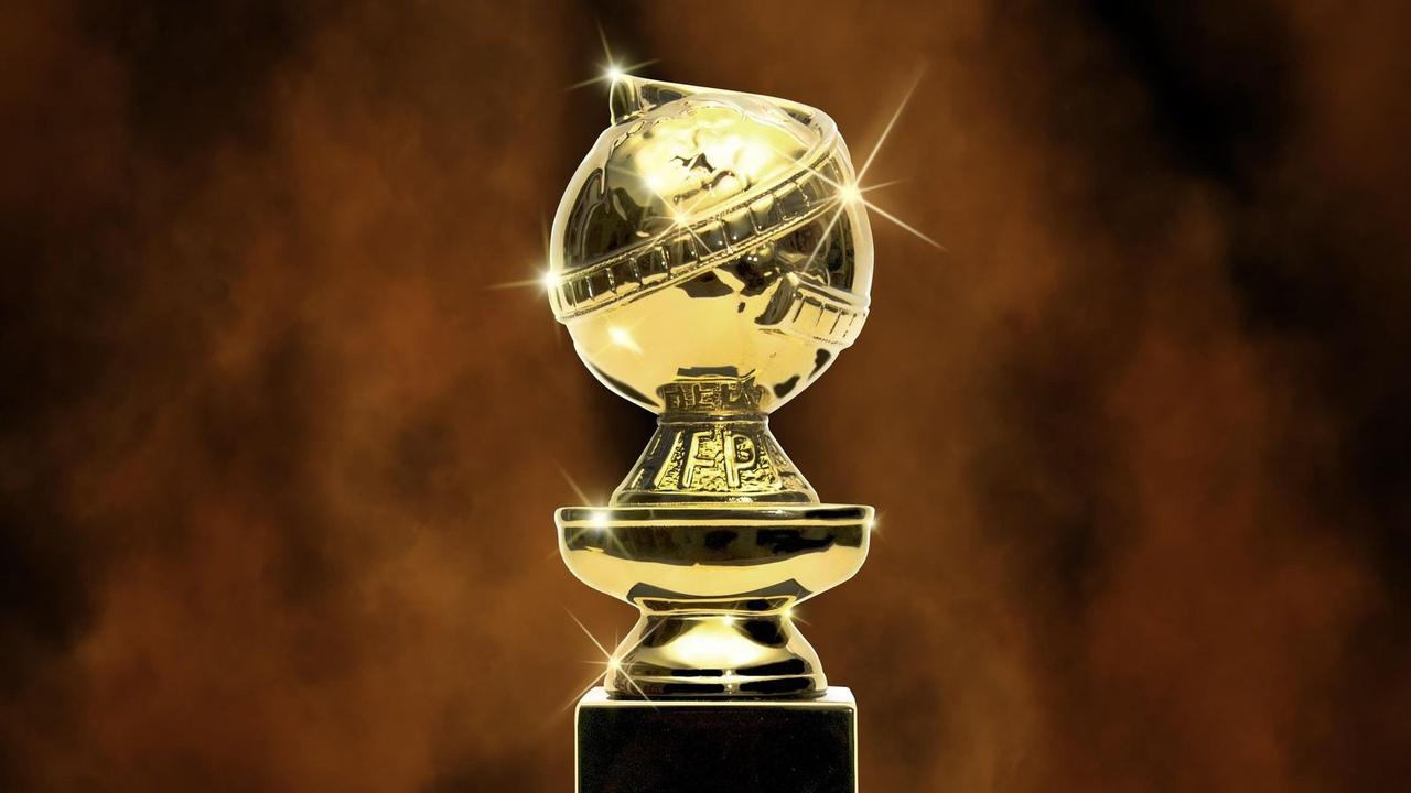 Названа дата следующего «Золотого глобуса»
