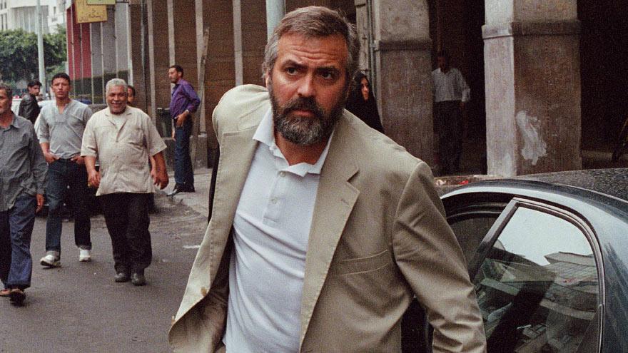 Джордж Клуни призвал к бойкоту отелей из-за смертной казни в Брунее