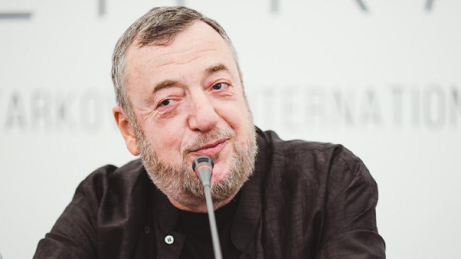 Павел Лунгин снимет «Такси-блюз» на новый лад