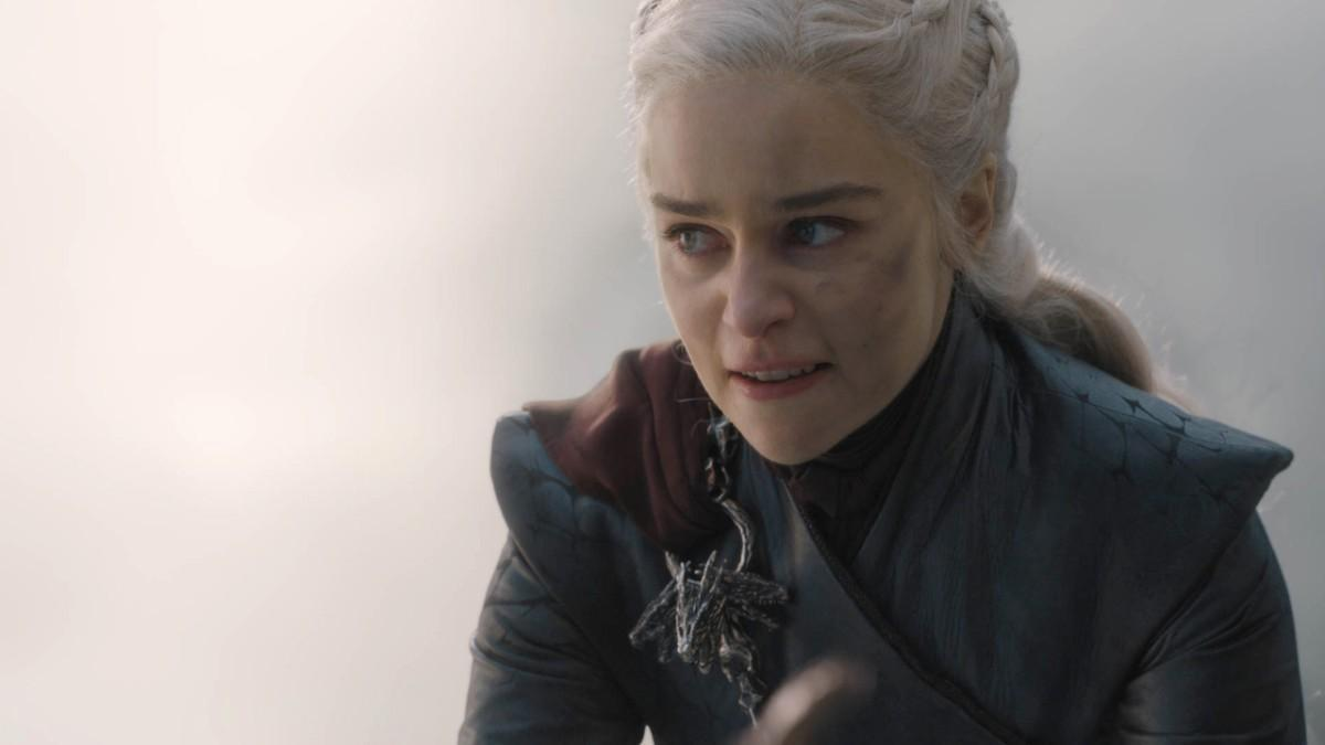 Более миллиона человек потребовали переснять восьмой сезон «Игры престолов»