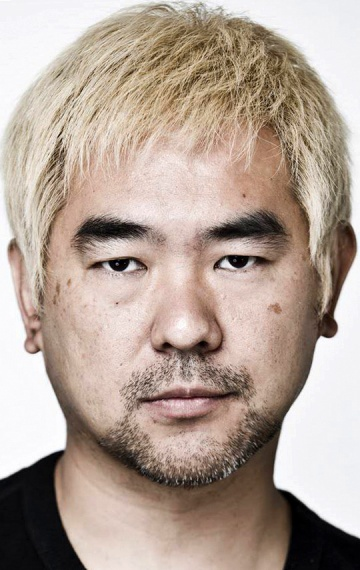 a8d2bb52877c Рюхэй Китамура (Ryûhei Kitamura) - фильмография, все фильмы, фото ...