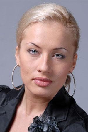 фото тищенковская лариса