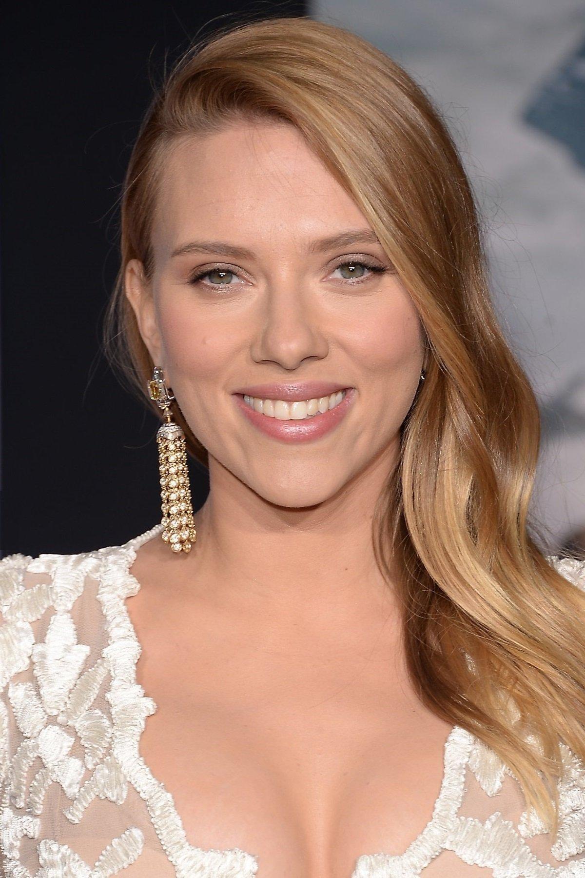 Скарлетт Йоханссон (Scarlett Johansson) - фильмография ... скарлетт йоханссон фильмография