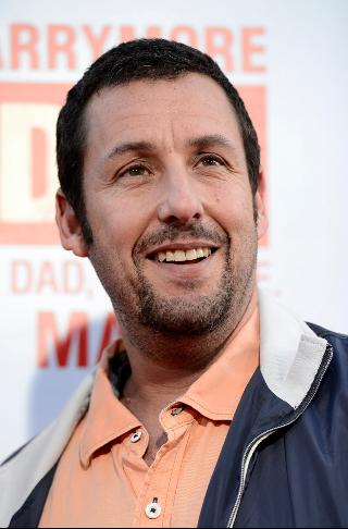 adam sandler instagramadam sandler films, adam sandler movies, adam sandler dead, adam sandler wiki, adam sandler умер, adam sandler фильмы, adam sandler filmek, adam sandler 2017, adam sandler filme, adam sandler net worth, adam sandler wife, adam sandler 2016, adam sandler height, adam sandler instagram, adam sandler news, adam sandler biography, adam sandler imdb, adam sandler filmebi, adam sandler filmleri, adam sandler wikipédia