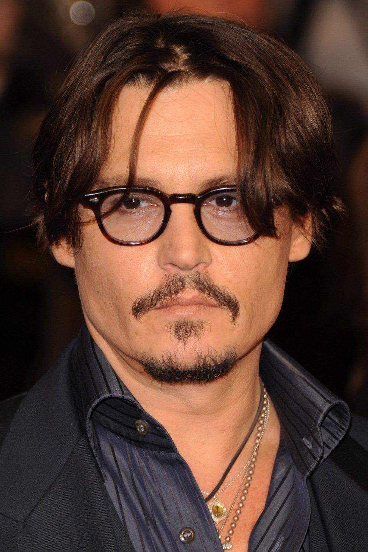 Джонни Депп (Johnny Depp) - фильмография, все фильмы, фото ... джонни депп фильмография