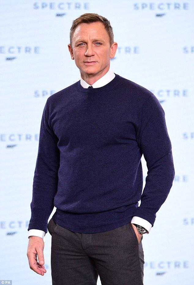 Дэниэл Крэйг (Daniel Craig) - фильмография, все фильмы ... дэниэл крэйг