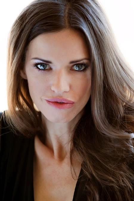Samantha Noble images 5