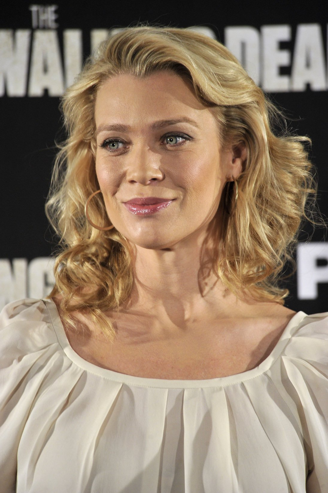 Laurie Holden nudes (86 gallery), foto Porno, YouTube, braless 2015