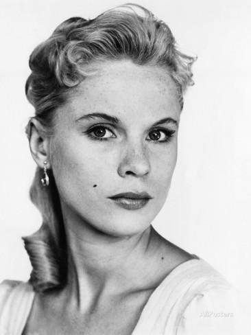 bibi andersson fotosbibi andersson and liv ullmann, bibi andersson movies, bibi andersson photos, bibi andersson stroke, bibi andersson interview, bibi andersson 2014, bibi andersson wikipedia, bibi andersson ingmar bergman, bibi andersson skådespelare, bibi andersson danderyds sjukhus, bibi andersson fotos, bibi andersson sjuk, bibi andersson en dåres försvarstal, bibi andersson imdb, bibi andersson filmer, bibi andersson jenny grede, bibi andersson edad, bibi andersson biografia