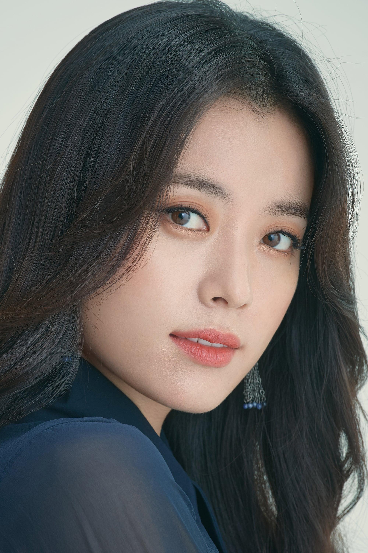 Хан Хё-джу