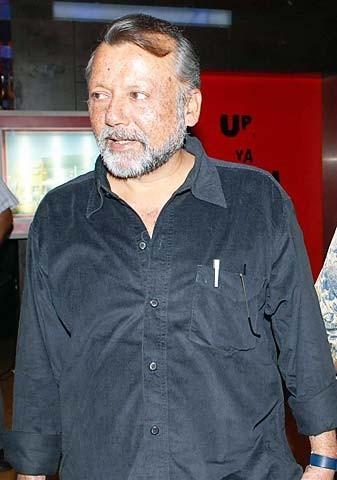 Радж Капур все фильмы с его участием фильмография
