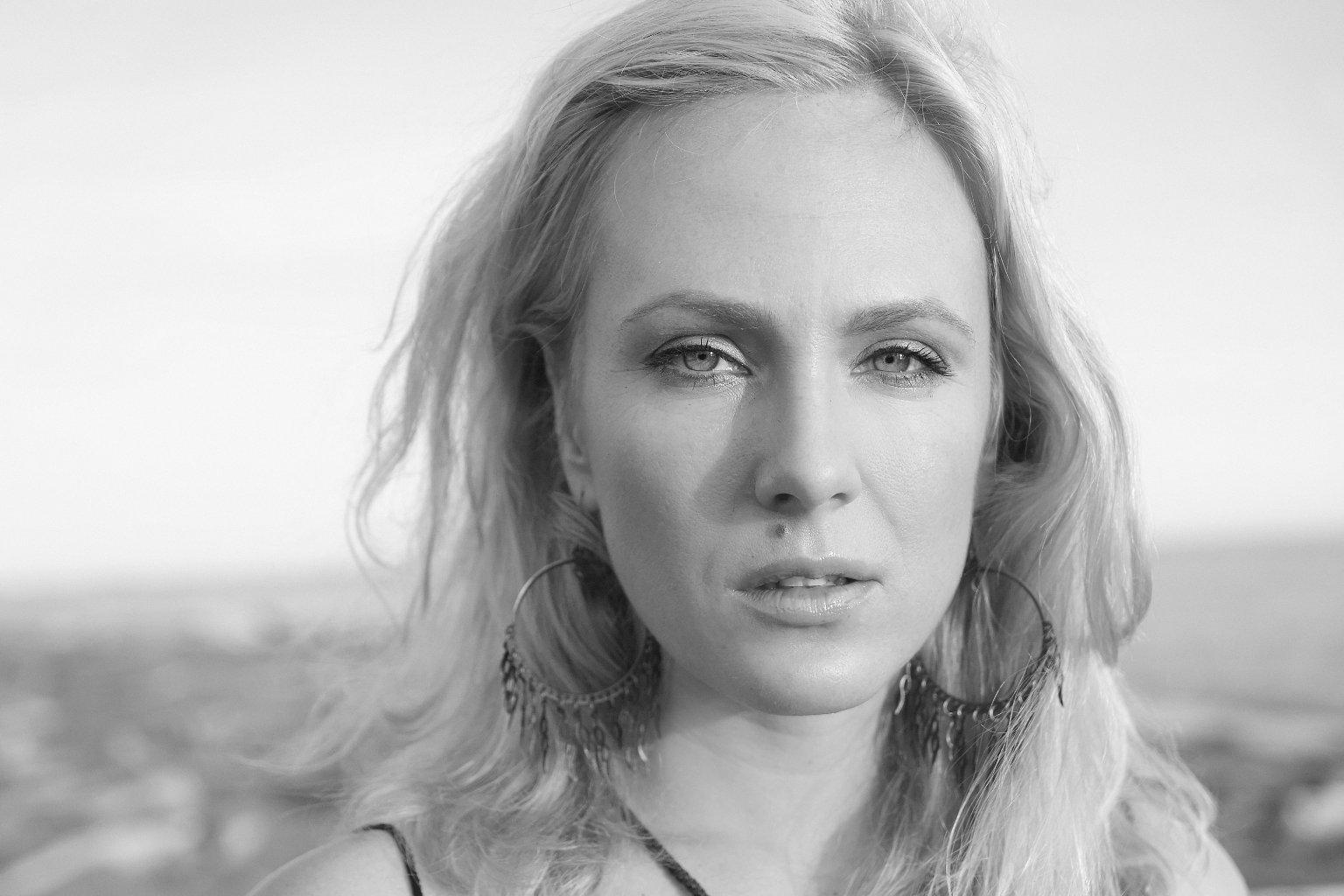 Andrea Stefancikova Nude Photos 12