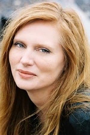 Heidi von Palleske nude 350