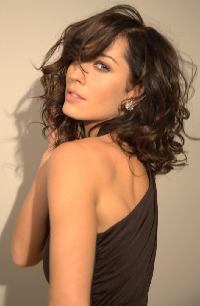 Janice Beliveau-Sicotte naked 914