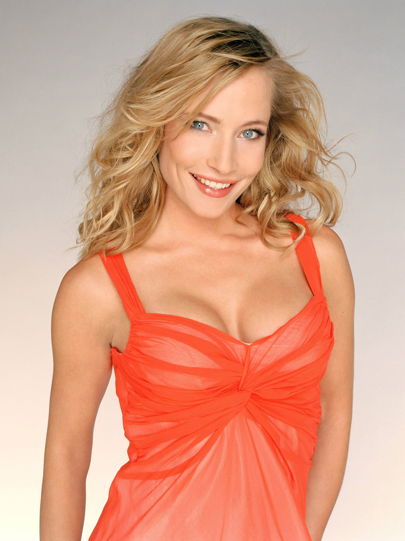 Isabelle Cutrin