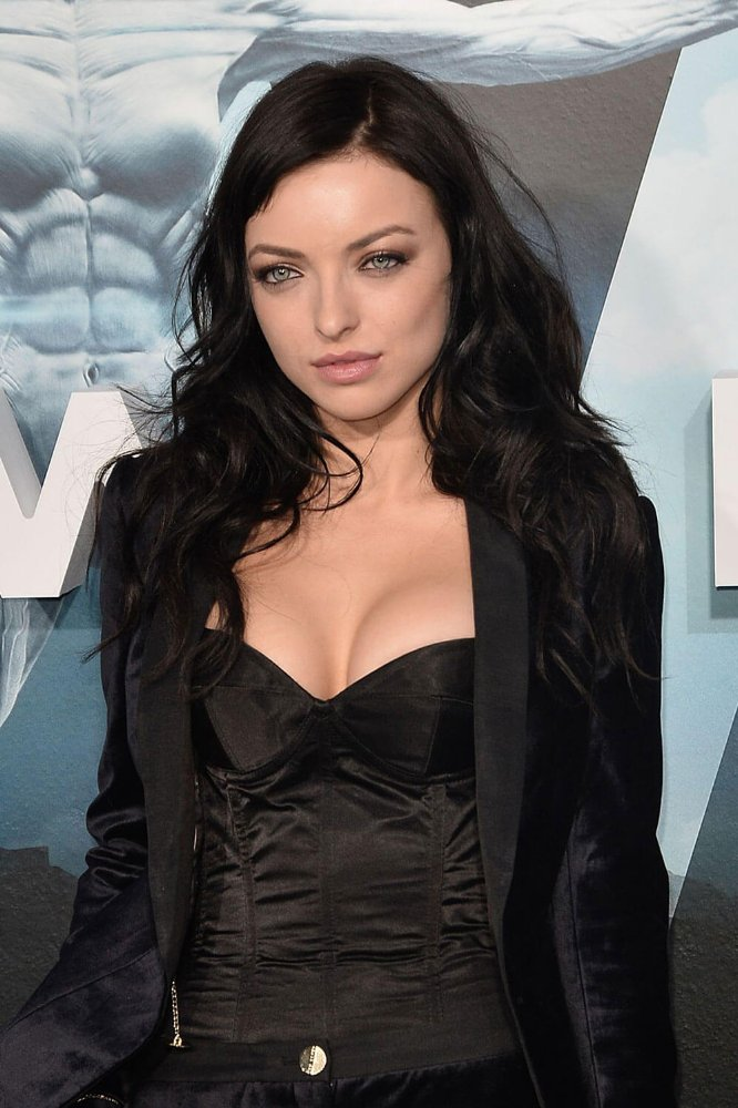 Francesca Eastwood nudes (57 foto and video), Ass, Paparazzi, Twitter, bra 2006