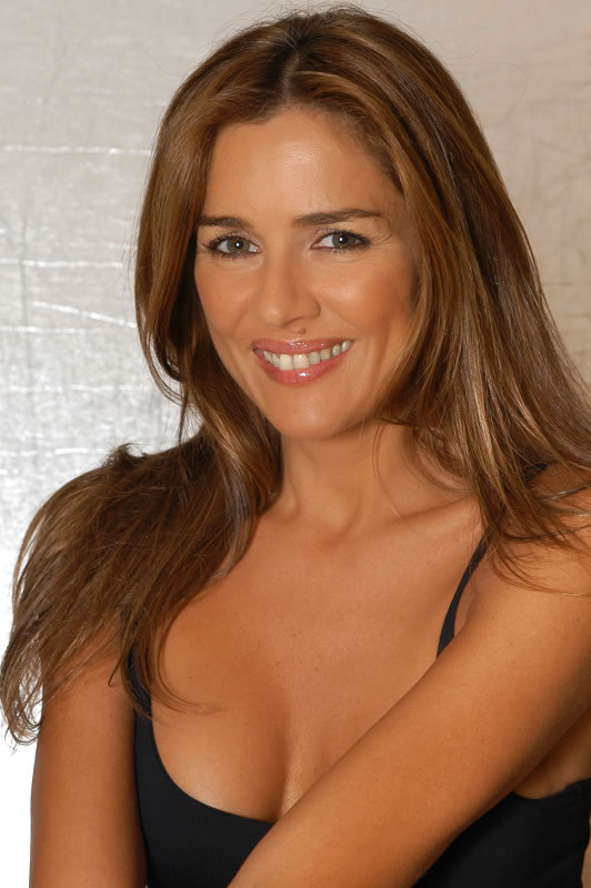 Андреа Фриджерио