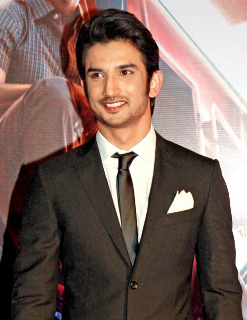 sushant singh rajput and katrina kaifsushant singh rajput биография, sushant singh rajput twitter, sushant singh rajput vk, sushant singh rajput biography, sushant singh rajput songs, sushant singh rajput wife, sushant singh rajput and aamir khan, sushant singh rajput born, sushant singh rajput and katrina kaif, sushant singh rajput trainer, sushant singh rajput fees, sushant singh rajput family, sushant singh rajput training, sushant singh rajput photos, sushant singh rajput workout, sushant singh rajput oscar, sushant singh rajput instagram, sushant singh rajput ankita lokhande, sushant singh rajput facebook, sushant singh rajput latest news