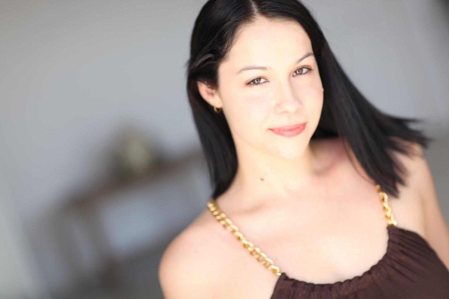 Ava Santana nude 711