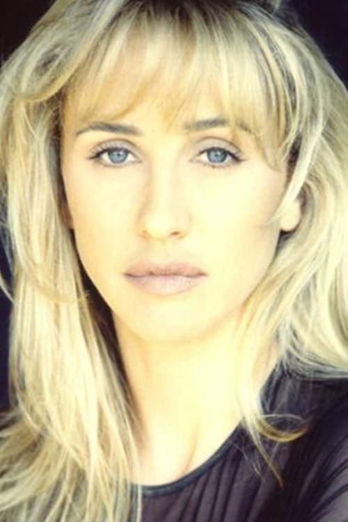 Lori Jo Hendrix