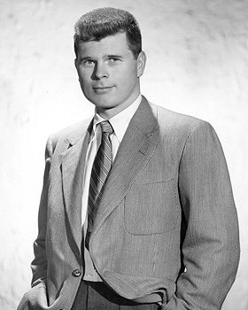 barry nelson the shining