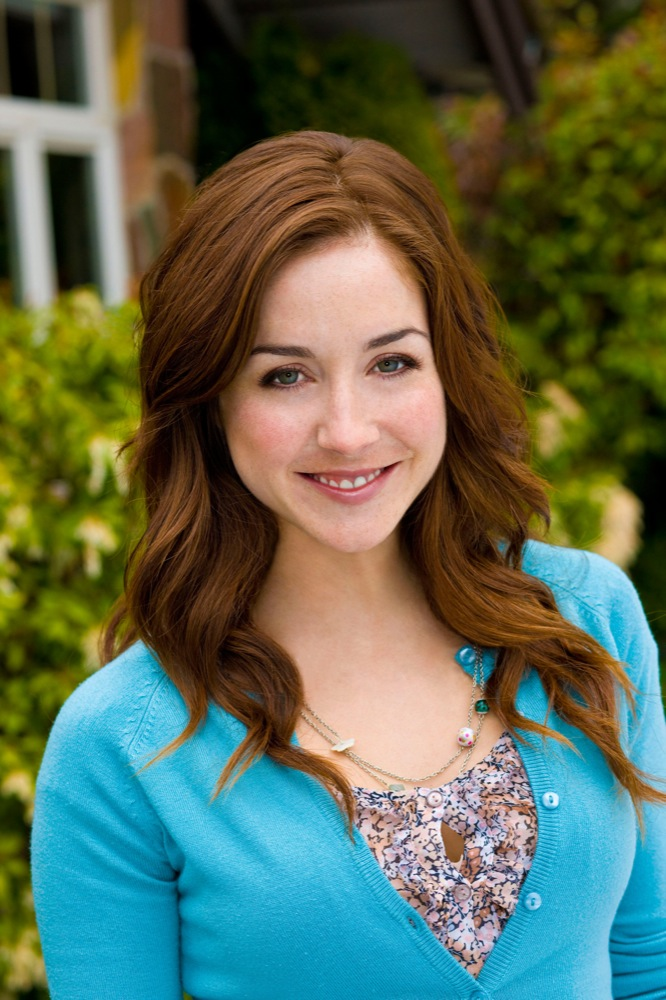 erin karpluk familyerin karpluk height, erin karpluk wikipedia, erin karpluk instagram, erin karpluk and adam fergus, erin karpluk family, erin karpluk height weight, erin karpluk, erin karpluk married, erin karpluk husband, erin karpluk rookie blue, erin karpluk imdb, erin karpluk supernatural, erin karpluk boyfriend, erin karpluk biography, erin karpluk 2015, erin karpluk photos, erin karpluk facebook, erin karpluk being erica, erin karpluk net worth, erin karpluk measurements