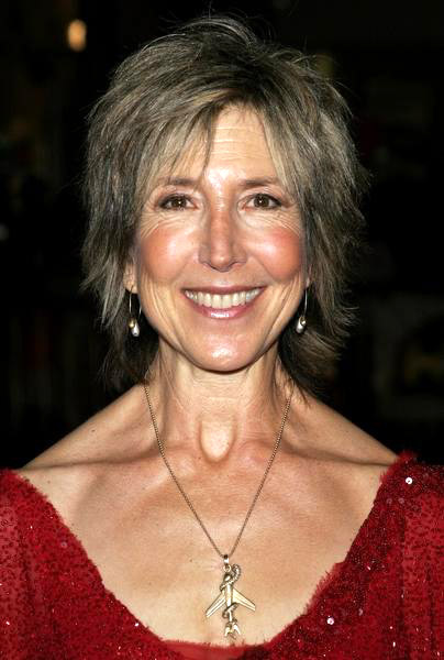 lin shaye there's something about mary