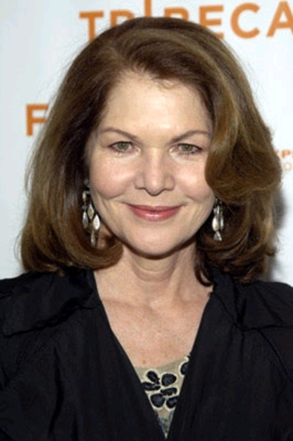 lois chiles measurementslois chiles photos, lois chiles interview, lois chiles moonraker, lois chiles pictures, lois chiles don henley, lois chiles feet, lois chiles net worth, lois chiles imdb, lois chiles today, lois chiles hot, lois chiles dallas, lois chiles measurements
