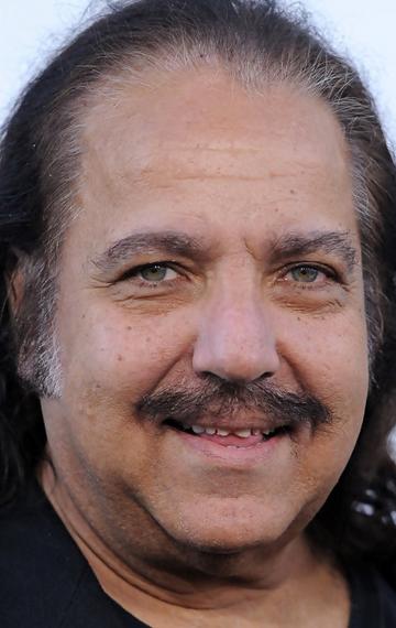 Ron jeremy рон джереми порно фильмы с ним