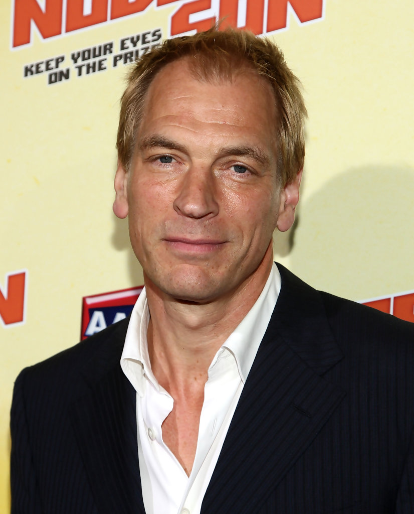 julian sands wifejulian sands young, julian sands son, julian sands wiki, julian sands 2017, julian sands 2016, julian sands tumblr, julian sands imdb, julian sands gotham, julian sands actor, julian sands room with a view, julian sands wife, julian sands 2015, julian sands harold pinter, julian sands dexter, julian sands interview, julian sands images, julian sands evgenia citkowitz, julian sands person of interest, julian sands twitter, julian sands boxing helena