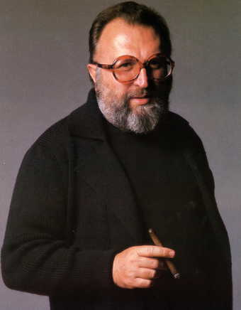 sergio leone quotessergio leoni пальто, sergio leone обувь, sergio leone ennio morricone, sergio leone clint eastwood, sergio leone quotes, sergio leone film, sergio leone height, sergio leone movies, sergio leone intervista, sergio leone anthology, sergio leone filmleri, sergio leone harmonica, sergio leone dollar trilogy, sergio leone online, sergio leone mbti, sergio leone pl, sergio leone buty, sergio leone lighting, sergio leone suite, sergio leone footballer