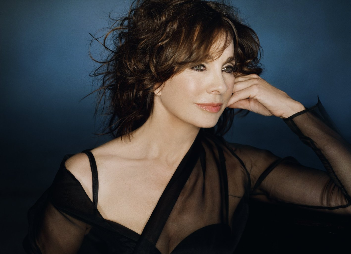 Anne archer hot sexy picture