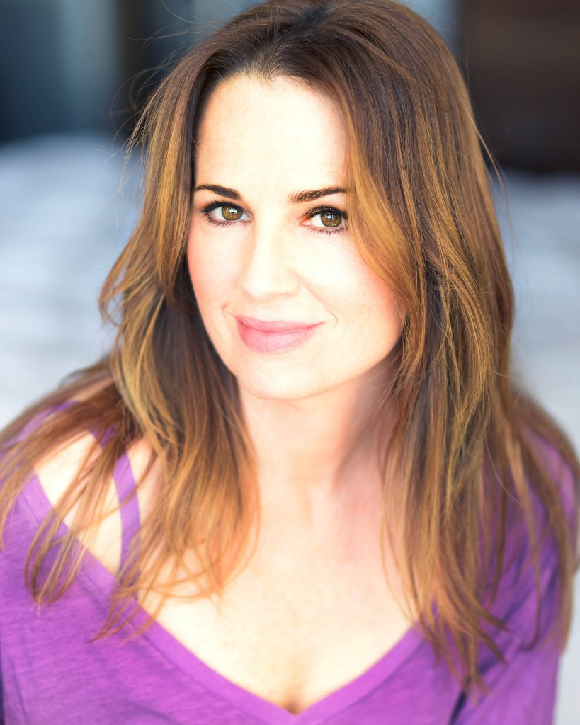 paula marshall net worth
