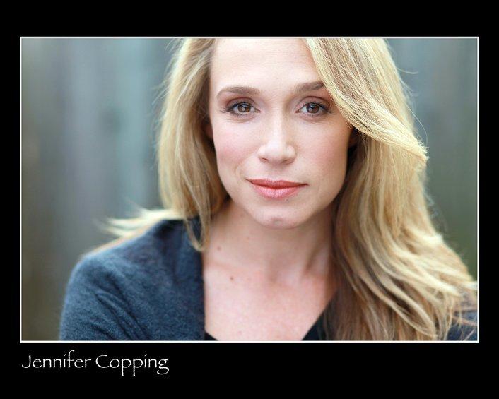 Jennifer copping photo 84