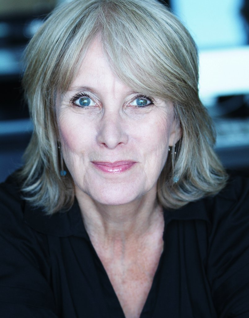 pics Jane Lapotaire (born 1944)