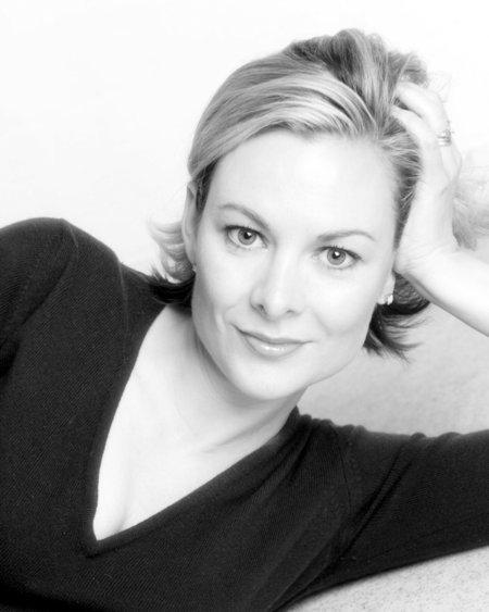 Сара Стюарт