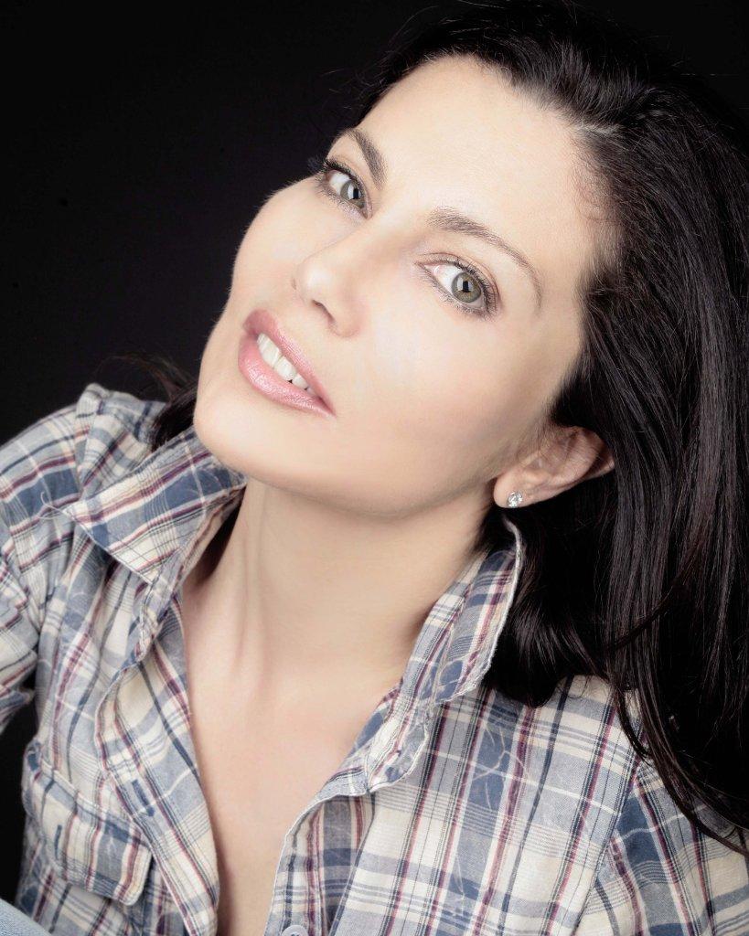 Fabiola Toledo Nude Photos 37