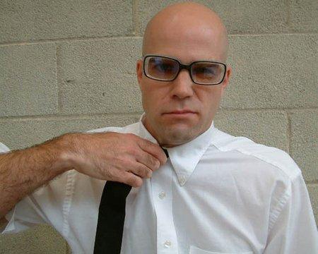 Брайан тейлор кинорежиссёр