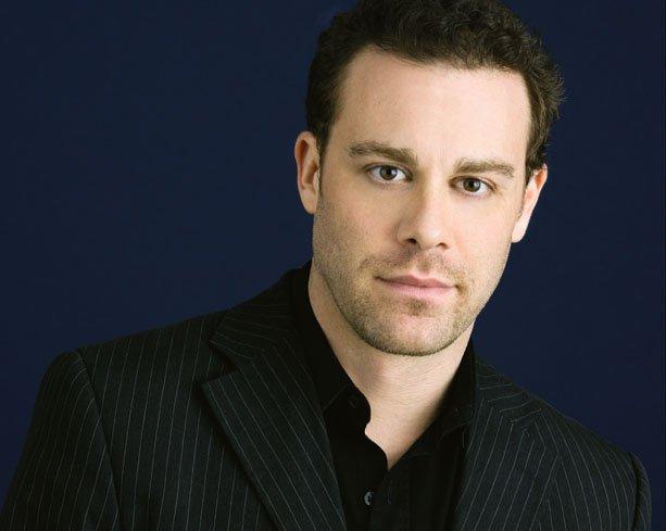 pikesville born actor matthew jeffers - 613×489