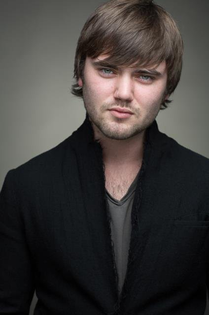 cameron bright instagram