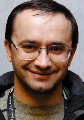 Алексей Серебряков Aleksey Serebryakov  фильмография
