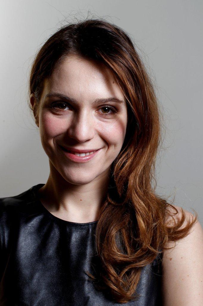 Изабелла Рагонезе