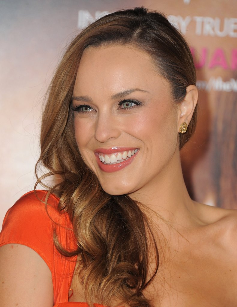 Jessica McNamee nude (48 photos), Topless, Paparazzi, Twitter, butt 2018