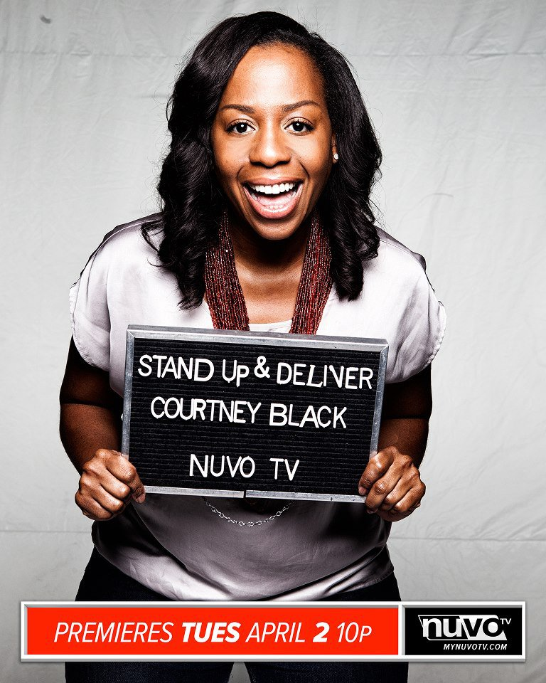 Courtney black Nude Photos 65