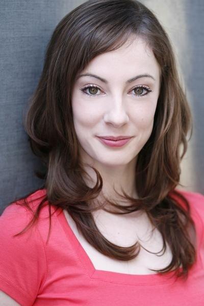 Фото актрис карпентер #4