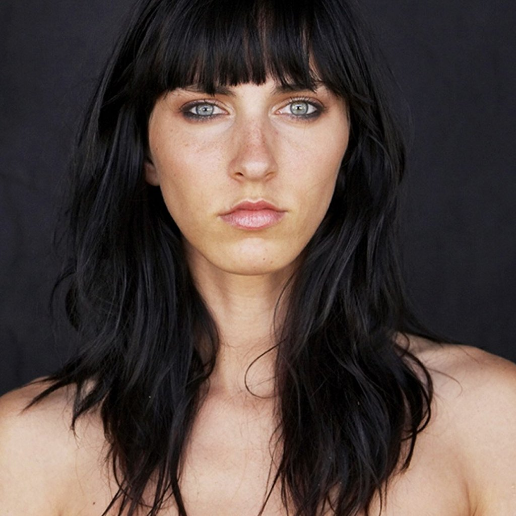 Fotos Stephanie Moore nude (36 photo), Ass, Leaked, Boobs, legs 2020