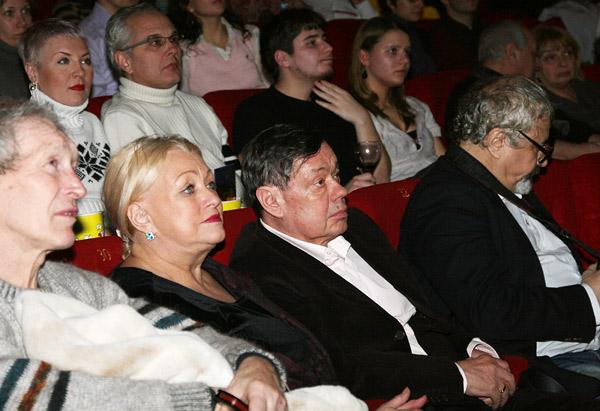 http://www.film.ru/sites/default/files/photos/292/42.jpg